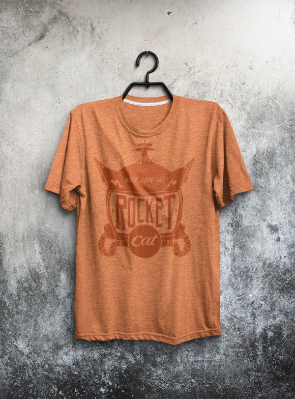 orange-rockurcat