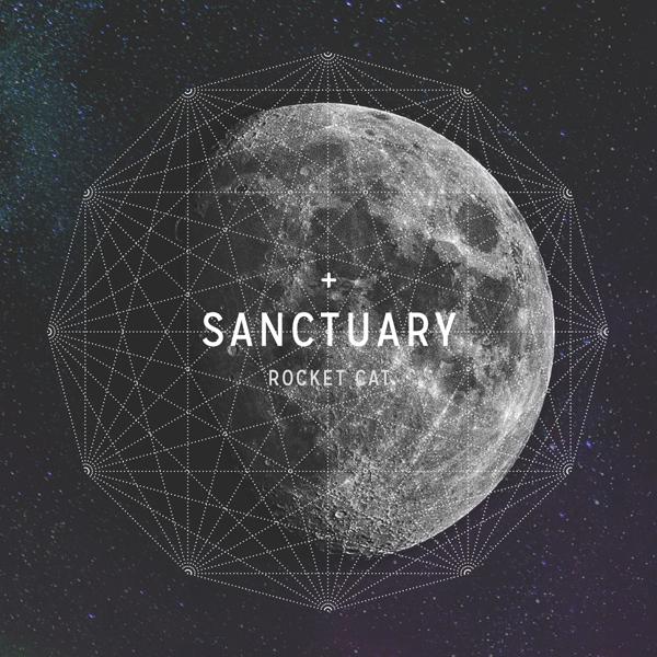 sactuary-600